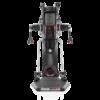 Kép 1/8 - Bowflex HVT fitnesz center