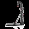 Kép 3/8 - Bowflex HVT fitnesz center