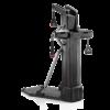 Kép 4/8 - Bowflex HVT fitnesz center