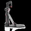 Kép 7/8 - Bowflex HVT fitnesz center