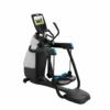 Kép 1/5 - Precor AMT 885 professzionális adaptive motion trainer