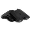 Kép 1/2 - Bowflex SelectTech 2080 állítható kétkezes kézisúlyzó bővítő súlyok 18 kg