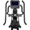 Kép 2/7 - Bowflex Total Max Trainer