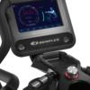 Kép 3/7 - Bowflex Total Max Trainer