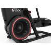 Kép 4/7 - Bowflex Total Max Trainer
