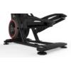 Kép 6/7 - Bowflex Total Max Trainer