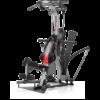 Kép 1/6 - Bowflex Xtreme 2 SE fitnesz center