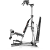 Kép 2/6 - Bowflex Xtreme 2 SE fitnesz center