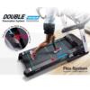Kép 5/6 - BH Fitness RC12 TFT futópad