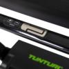 Kép 4/7 - Tunturi Performance T60 futópad