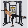 Kép 5/5 - Powertec Deluxe Funkcionális Trainer