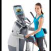 Kép 2/5 - Precor AMT 885 professzionális adaptive motion trainer