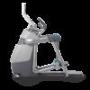 Kép 2/7 - Precor AMT 835 professzionális adaptive motion trainer