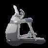 Kép 4/5 - Precor AMT 885 professzionális adaptive motion trainer