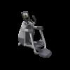 Kép 2/2 - Precor AMT 783 professzionális adaptive motion trainer