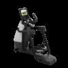 Kép 1/2 - Precor AMT 783 professzionális adaptive motion trainer