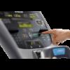 Kép 4/7 - Precor AMT 835 professzionális adaptive motion trainer