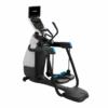 Kép 5/7 - Precor AMT 835 professzionális adaptive motion trainer
