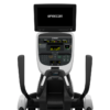 Kép 6/7 - Precor AMT 835 professzionális adaptive motion trainer