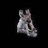 Kép 7/7 - Precor AMT 835 professzionális adaptive motion trainer