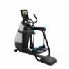 Kép 2/4 - Precor AMT 865 professzionális adaptive motion trainer
