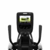 Kép 3/4 - Precor AMT 865 professzionális adaptive motion trainer