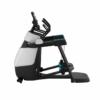 Kép 4/4 - Precor AMT 865 professzionális adaptive motion trainer
