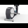 Kép 4/5 - Precor EFX 833 professzionális elliptikus gép