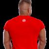 Kép 4/4 - Basic Scitec Nutrition póló férfi