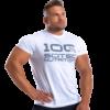 Kép 3/4 - 100% Scitec Nutrition póló férfi
