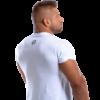 Kép 4/4 - 100% Scitec Nutrition póló férfi