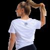 Kép 4/4 - 100% Scitec Nutrition póló női