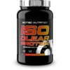Kép 2/2 - Iso Clear Protein 1025g