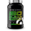 Kép 1/2 - Iso Clear Protein 1025g