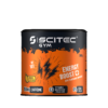 Kép 2/2 - Energy Boost+ 300g