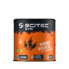 Kép 1/2 - Energy Boost+ 300g