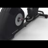 Kép 4/5 - Schwinn 570R háttámlás szobakerékpár