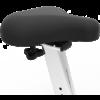 Kép 4/5 - Nautilus U626 ergométer