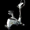 Kép 1/3 - Robust Premium Ultra ergométer