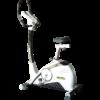 Kép 3/3 - Robust Premium Ultra ergométer