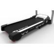 Bowflex BXT326 futópad