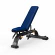 Precor Multi - Adjustable Bench