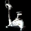 Robust Premium Ultra ergométer
