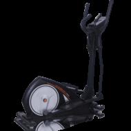 NordicTrack Audio Strider 400