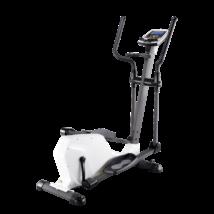 Robust Premium Carbon elliptikus gép