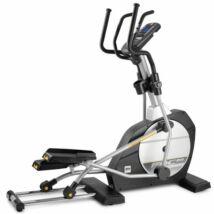 BH Fitness FDC19 Dual Front Drive elliptikus tréner - BEMUTATÓ DARAB