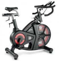 BH Fitness Airmag Spin bike