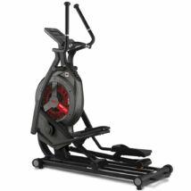 BH Fitness i.Cross3000 Dual elliptikus tréner