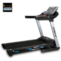 BH Fitness I.F4 futópad - 2017