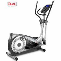 BH Fitness NLS18 Dual elliptikus tréner - BEMUTATÓ DARAB